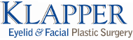 Klapper Facial and Eyelid Plastic Surgery