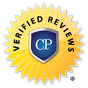 Verified Reviews from Credential Protection